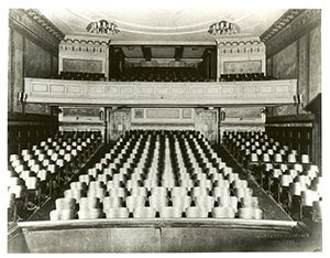 archival-playhouse-interior